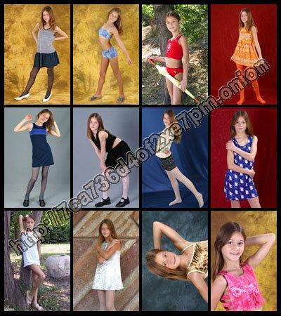 Mini-Models - Reny
