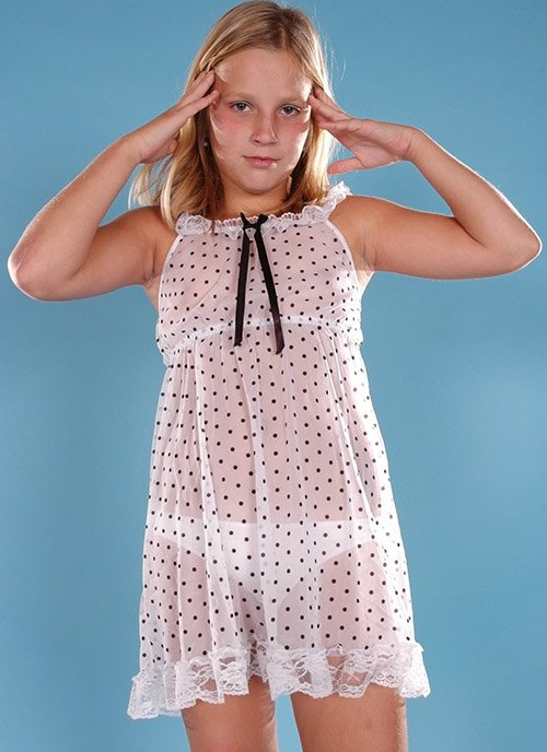 Newstar Sunshine Tiny Model Princess Sets - Foto