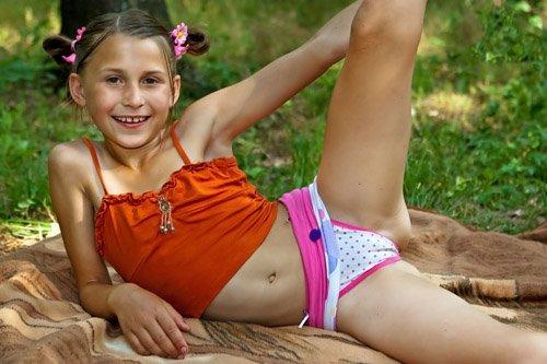 Dream Models - Paula