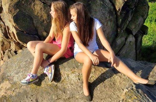 Juliet-Summer