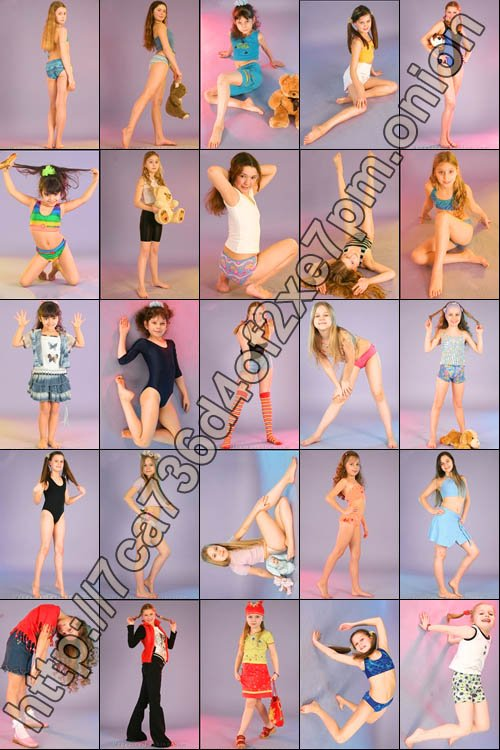 Мagazine Fashion #1