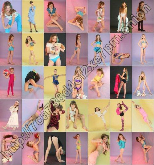 Мagazine Fashion #5