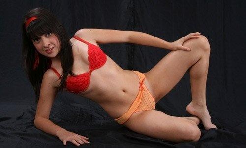 CNS - Lady