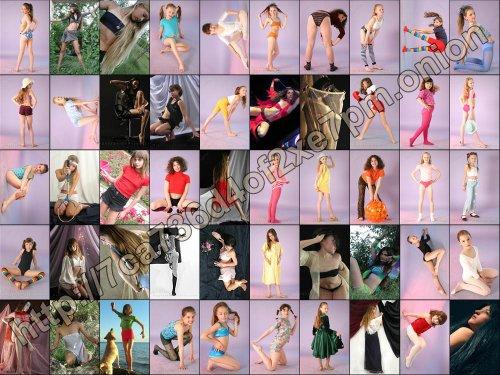 Мagazine Fashion #9