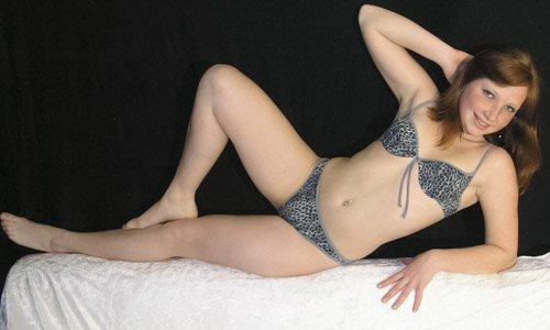 PTL models - Nionila