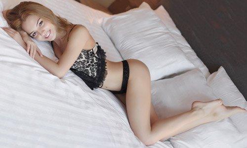 GM - Tatiana Georgieva