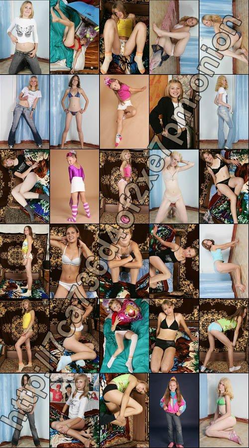 Мagazine Fashion #20