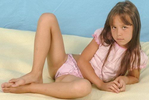 Funny Girls - Alenka