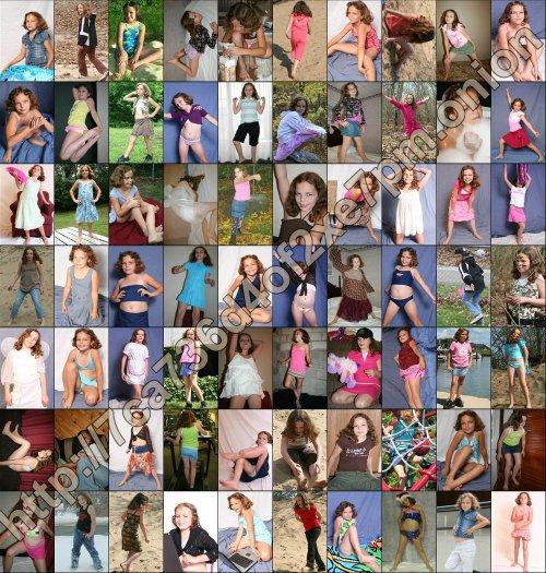 Agency Modeling - Vanessa