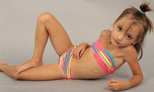 Sweet - Gigi III
