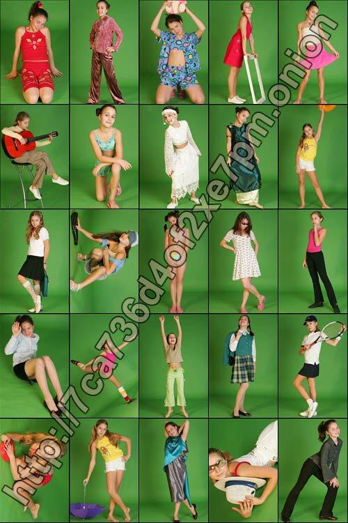 Мagazine Fashion #24