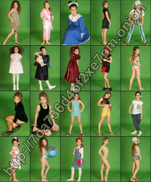 Мagazine Fashion #25