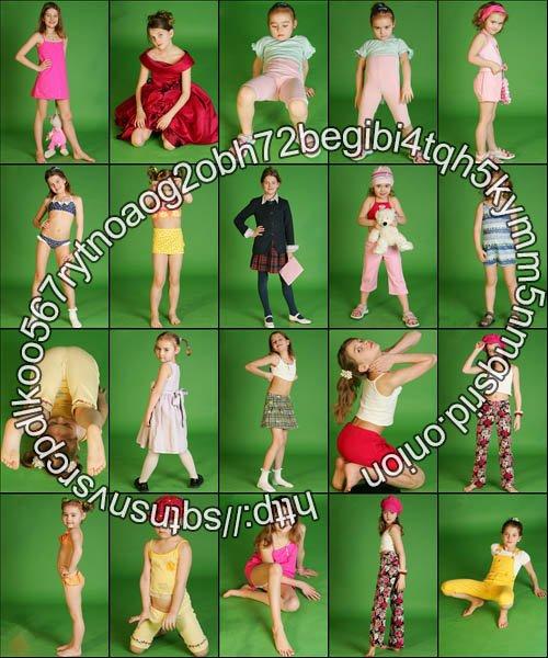 Мagazine Fashion #26