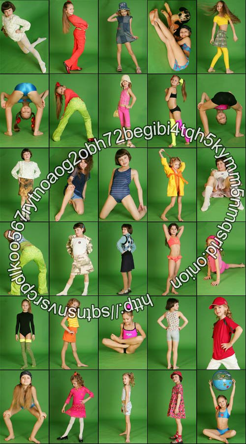 Мagazine Fashion #27