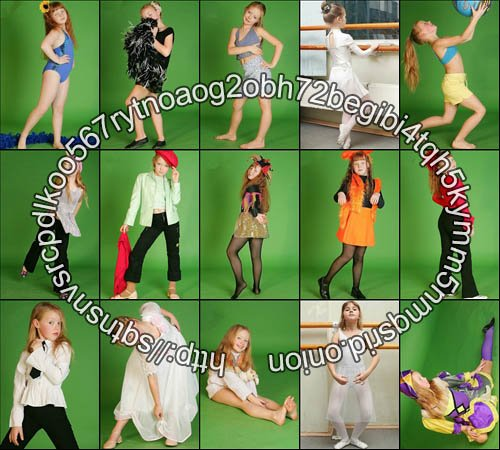 Мagazine Fashion #29