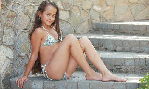 Silver-Stars - Sabina